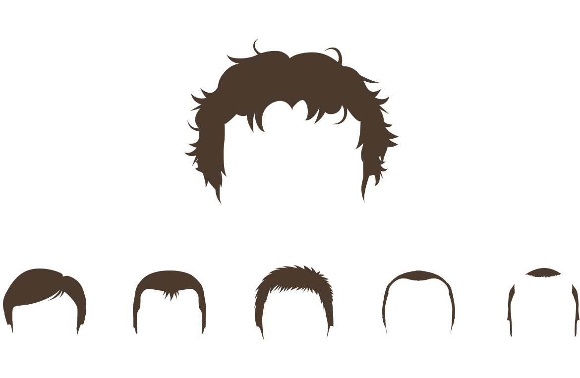 avatar_haircuts_template