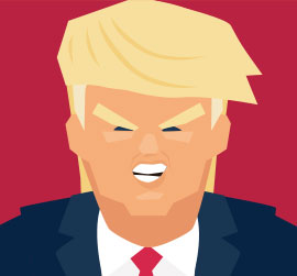 donald_trump_avatar_illustration_election2016_expression1