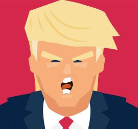 donald_trump_avatar_illustration_election2016_expression3