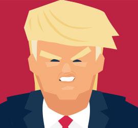 donald_trump_avatar_illustration_election2016_expression4