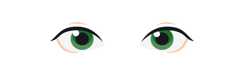 avatar_eyes_template