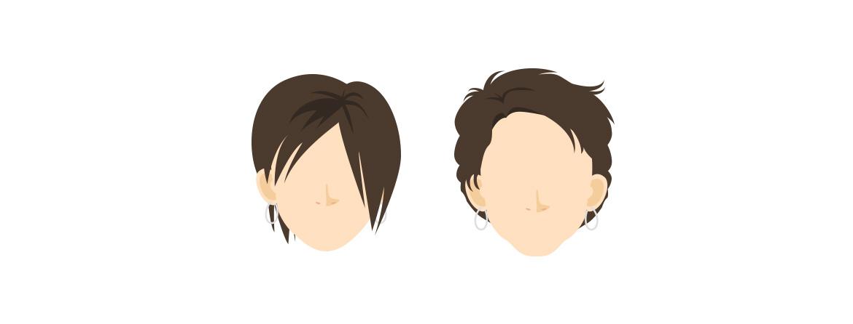 avatar_face_contour_template