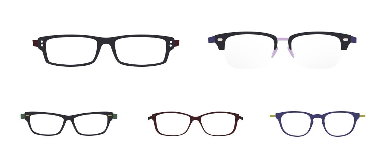 avatar_glasses_template