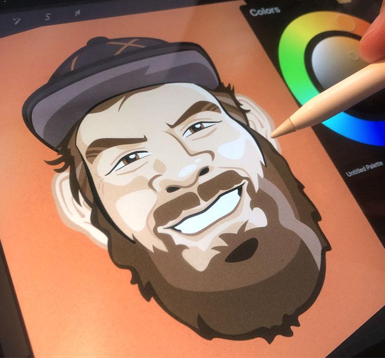 avatardesign-wip