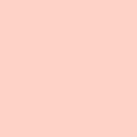 avatars-design-stamp
