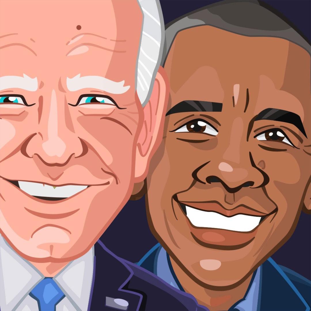 joebiden-obama-avatar-work-in-progress-wip