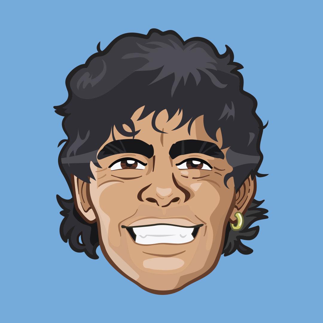 maradona-diego-avatar-work-in-progress-wip