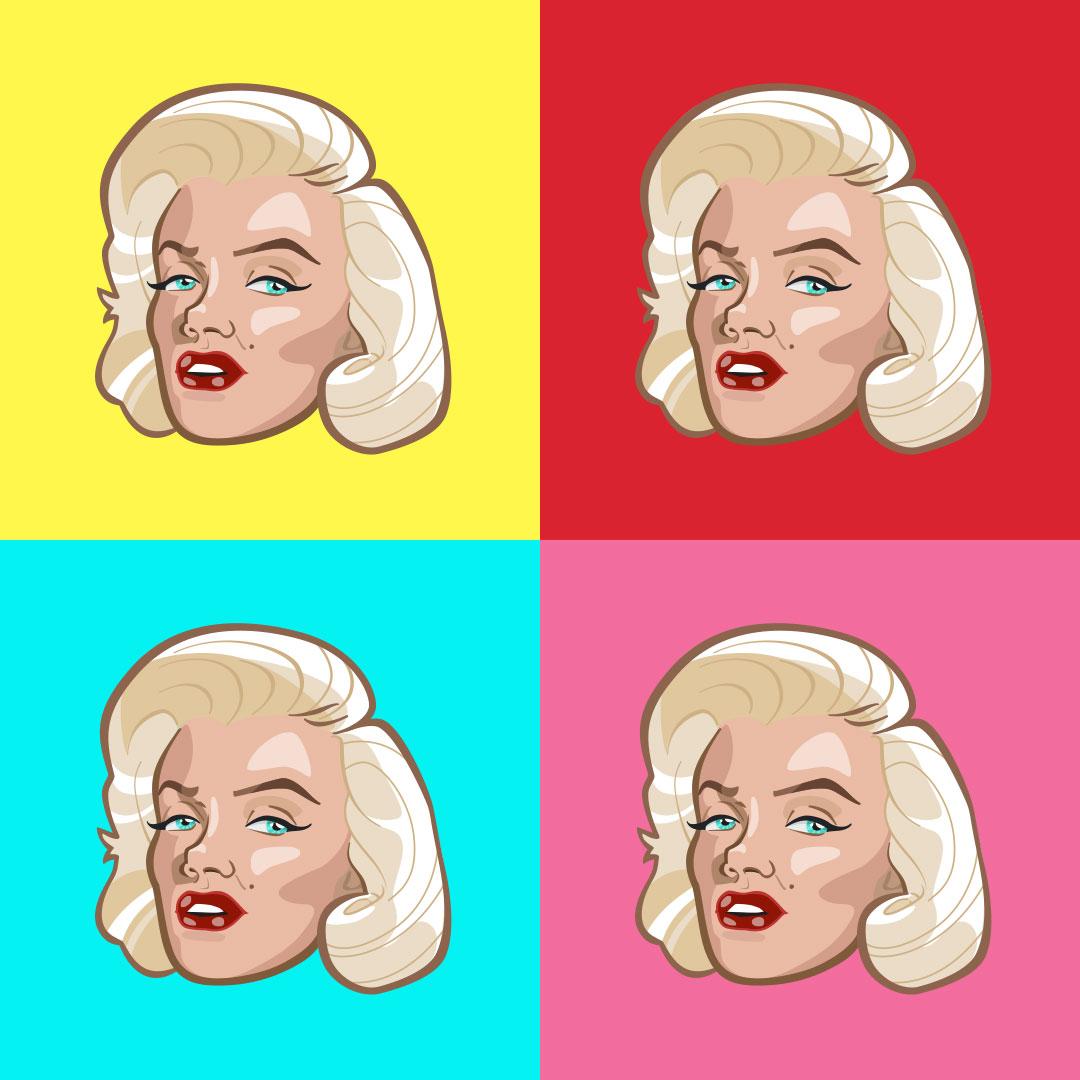 marilyn-monroe-avatar