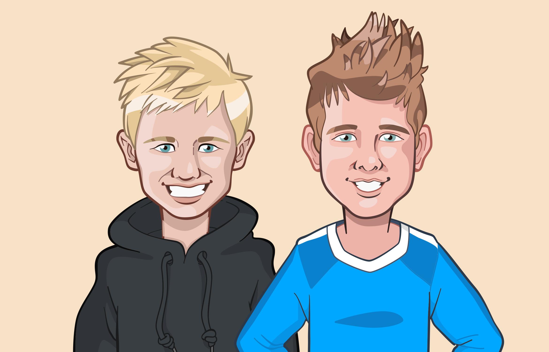 avatars-boys